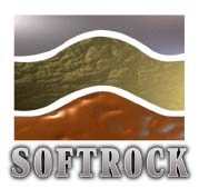 Softrock Minerals Ltd company